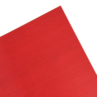 papier kashmir simili cuir 50 x 70 cm