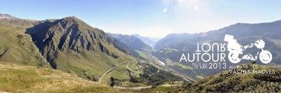 suisse_2013_-_teasing[1]