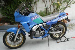 TDR240_1