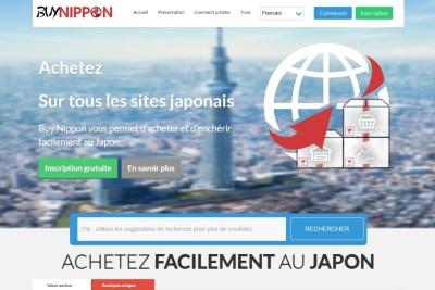 buy-nippon3