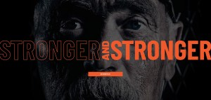 MBI stronger and stronger