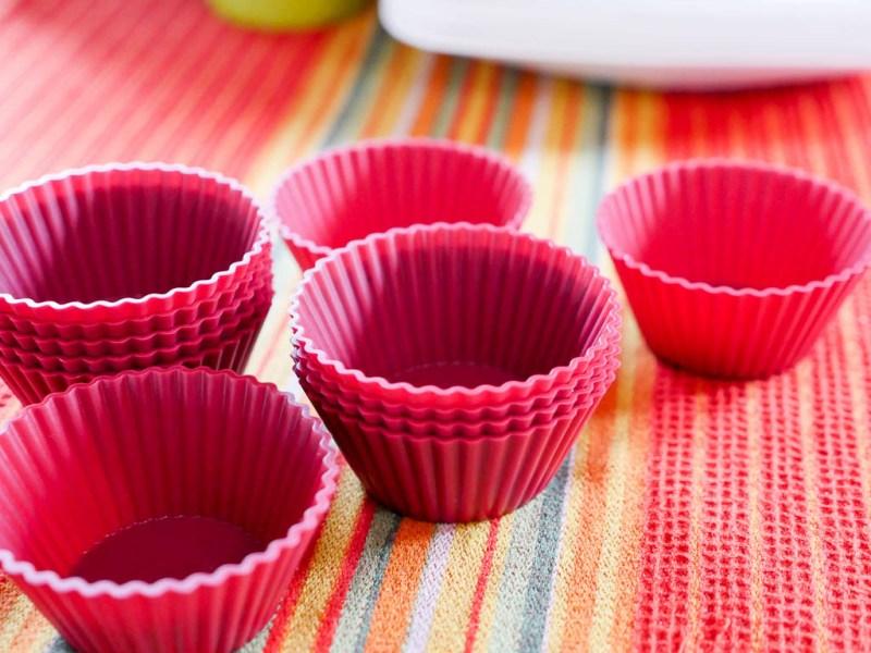 cuisine muffin 1024