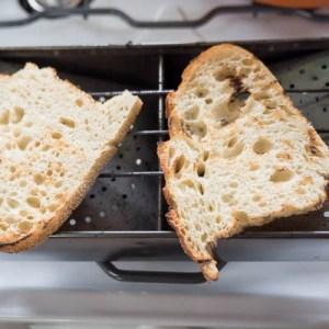 Nos articles de cuisine favoris pour maison roulante.