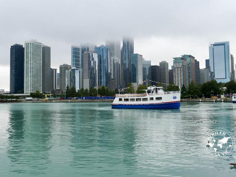 chicago-bateau