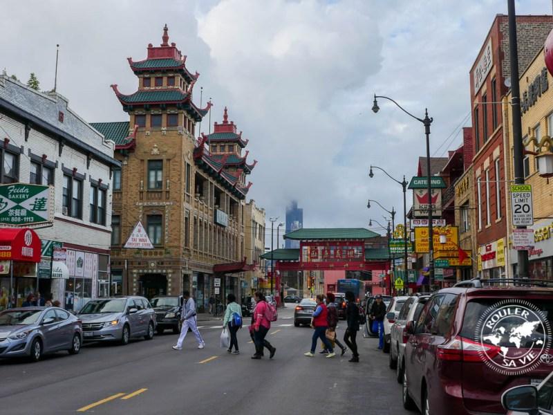 chicago-quartier-chinois