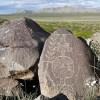 Dormir dans la préhistoire  |  Sleep in prehistory