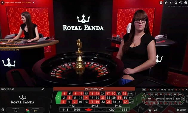 Ballot Could Increase Legal Pot To 300% bonus casino Todas las Sin city' Listing Of Vices