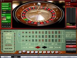roulette67 – Beat Roulette