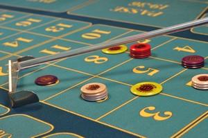 roulette70 – Beat Roulette