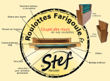 coupe-murs-roulottes-farigoule-artisan-fabricant