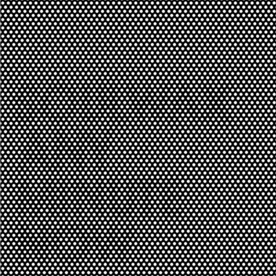 https://i2.wp.com/www.roumazeilles.net/news/en/wordpress/wp-content/uploads/2008/06/optical_illusion_soulwax-any-minute-now.jpg