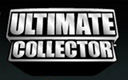 Round 5 MMA Ultimate Collector Series