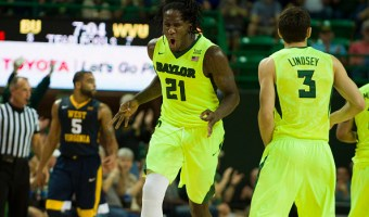 Who are the Most Underrated NBA Draft Prospects?