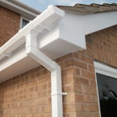 Image result for fascias and soffits