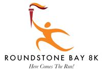 https://i2.wp.com/www.roundstonebay8k.com/images/Logo-s.png