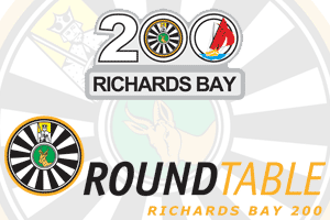 Richards Bay Placeholder Image