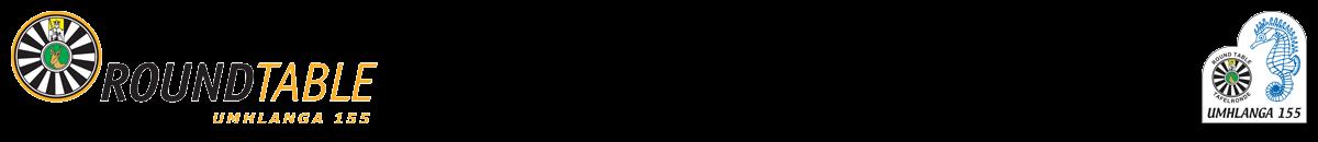 Umhlanga 155 Header Image