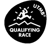 utmb-qualificatif-generique