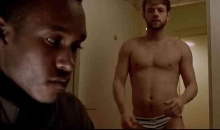 Gay movies mature Gay Movies