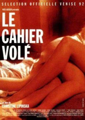 Erotic Films Online Virginia 1990 Brigitte Margerin