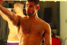 Go Go Boy Uninterrupted, best gay web series
