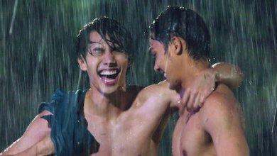 innocence bangkok love stories gay series on netflix