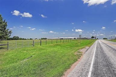 1440-st-highway-237-32