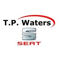 RT TP + SEAT (1)_1