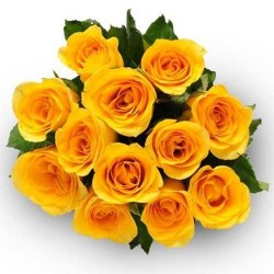 Rourkela Online Flowers Shop