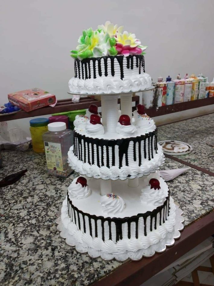 Best Cake Website Rourkela