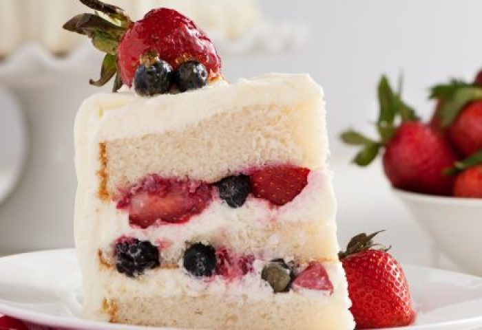 Cakes Desserts Rouses Supermarkets