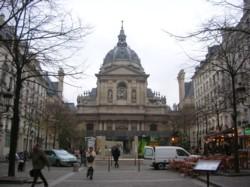 Hôtel Saint-Quentin