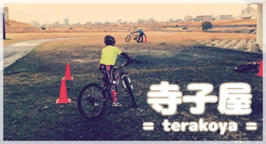 terakoya-top1507-01
