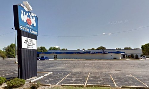 Bowling alley in Bloomington closes after 55 years