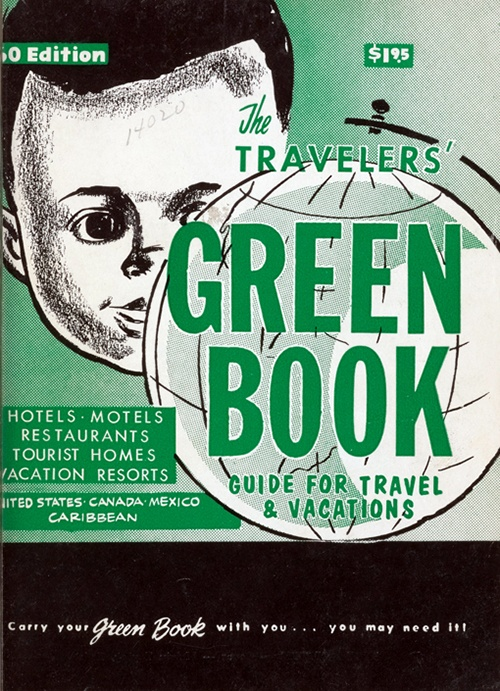 Green_Book_cover