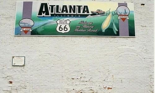 Atlanta levies six-figure fines against ordinance violators