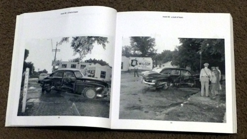 route-66-a-trail-of-tears-excerpt - Route 66 News