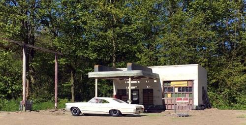texaco-gas-station-glenrio-nmtx