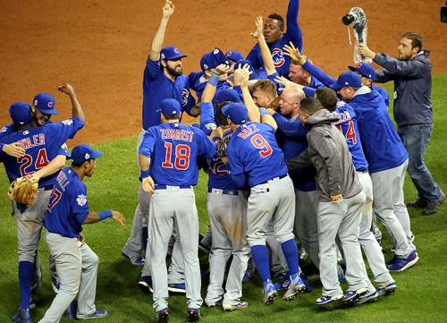 cubs-win-world-series