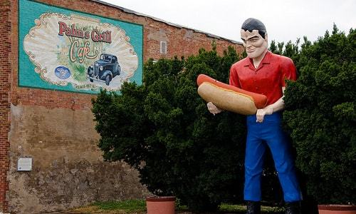Tips for Route 66 tourism success
