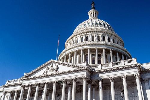 U.S. House committee advances Route 66 centennial bill