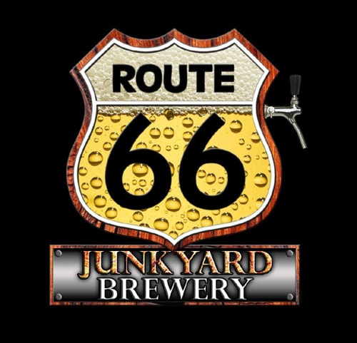 Lawsuit against Route 66 Junkyard Brewery will proceed