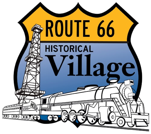 Future holds many changes for Route 66 Village in Tulsa