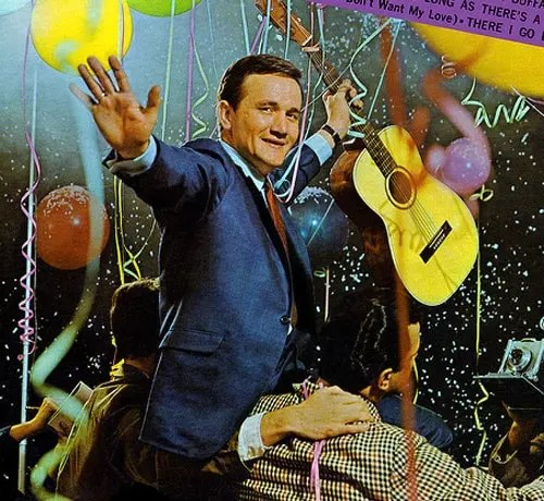 Roger Miller Museum soon will close its doors for good