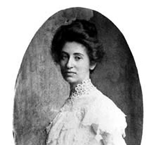 Did Mary Colter fabricate her role as a Fred Harvey Company architect?