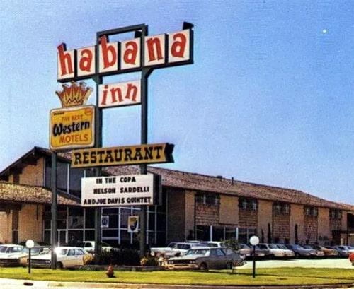 Los Angeles Group Buys Gay Friendly Habana Inn In Oklahoma City