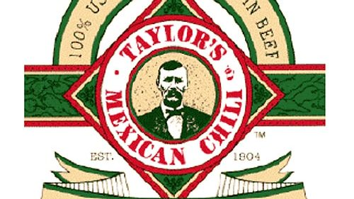Illinois Tourism honors Taylor's Mexican Chili Parlor of Carlinville