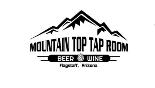 Mountain Top Tap Room opens in old Rickety Cricket site on Flagstaff's Route 66
