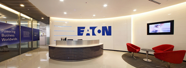 cooper lighting and safety by eaton