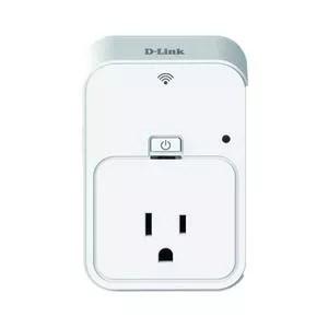 D-Link Wifi SmartPlug DSP-W215